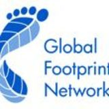 Profile for Global Footprint Network