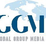 Profile for Global Group Media