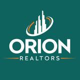 Profile for orionrealtors