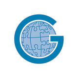 Profile for Global Interdependence Center