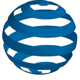 Profile for Global Marketing Company Ltd