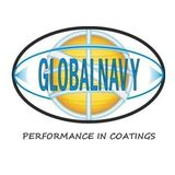 Profile for globalnavy