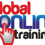 Profile for GlobalOnlineTrainings