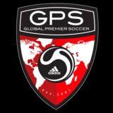Profile for Global Premier Soccer