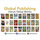 Profile for Global Publishing