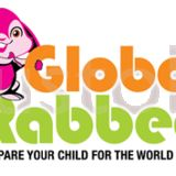 Profile for Global Rabbee