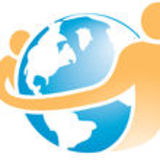 Profile for Global Reach Out