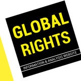 Profile for Global Rights | Magazine