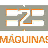 Profile for PORTAL B2B MÁQUINAS