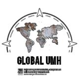 Profile for GlobalUMH