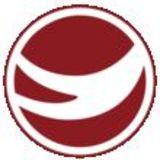 Profile for GlobeMed