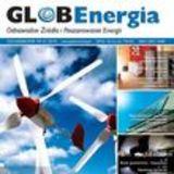 Profile for GLOBEnergia