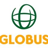 Profile for Globus SB-Warenhaus Holding GmbH & Co. KG