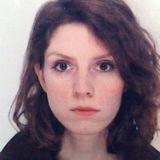 Profile for Gloria Brillowska