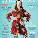Profile for Gloss Publications Ltd