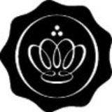 Profile for GlossyboxUSA