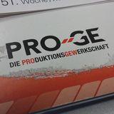 PRO-GE