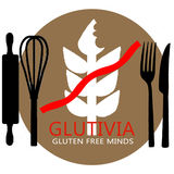 Profile for Glutivia