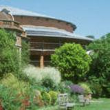 Profile for Glyndebourne Opera House