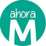 Profile for Grupo Municipal Ahora Madrid