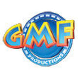 Profile for GMF-Productions