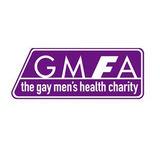 Profile for GMFA