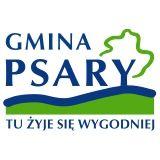 GminaPsary