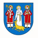 Profile for Gmina Wielka Wieś