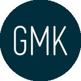 Profile for GMK - Medien. Marken. Kommunikation