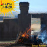 Gobierno Municipal de La Paz
