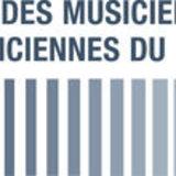 Profile for Guilde des musiciens et musiciennes du Québec