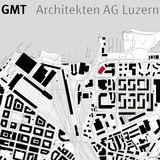 Profile for GMT Architekten AG
