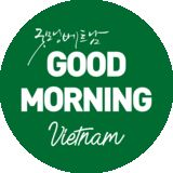 Profile for good morning vietnam