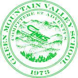 Profile for GMVS