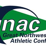Profile for Great Northwest Athletic Conference