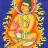 Profile for Γνωστική Πολιτιστική Εταιρεία Samael - Lakhsmi