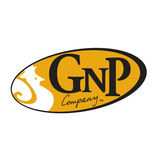 Profile for GNP Company