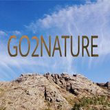 Profile for Go2Nature