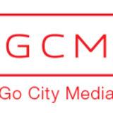 Profile for GCM Go City Media GmbH