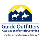Profile for Guide Outfitters of BC