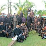 Profile for Goa Capuchins