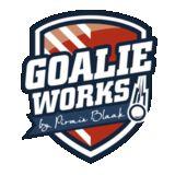 Profile for GoalieWorks