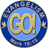 Profile for Evangelism Ministry, Inc