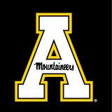 Appalachian State University Athletics