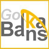 GoBalkans Ltd