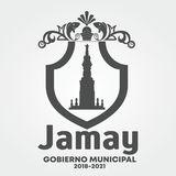 Profile for Gobierno de Jamay 2018-2021