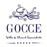 Profile for Gocce Villa & Resort Specialists