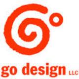 Profile for Go Design