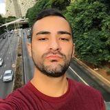Profile for Matheus Guzzi Otero