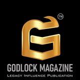 Profile for GodlockMagazine